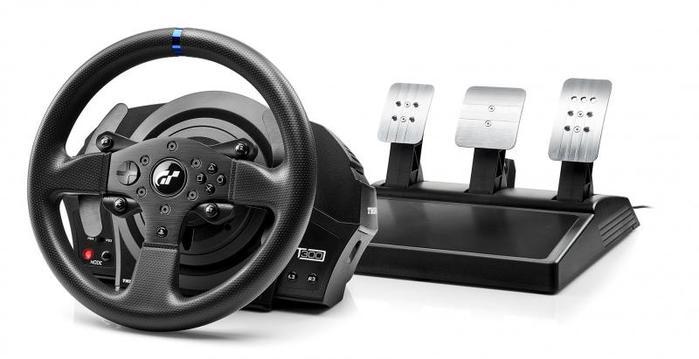 3936605_Thrustmaster_T300_RS_Gran_Turismo_Edition (700x359, 29Kb)