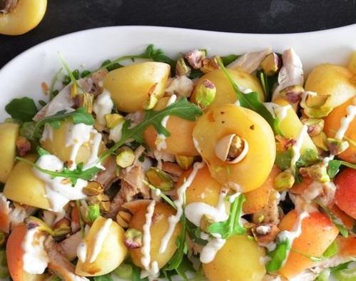 salat (499x394, 79Kb)