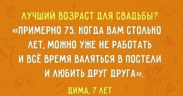 3416556_image_6 (604x318, 42Kb)