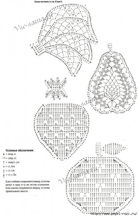 4403711_Motivykriuchkomfruktyskhemy (448x700, 226Kb)