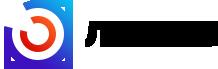 2835299_logo_1 (218x69, 7Kb)