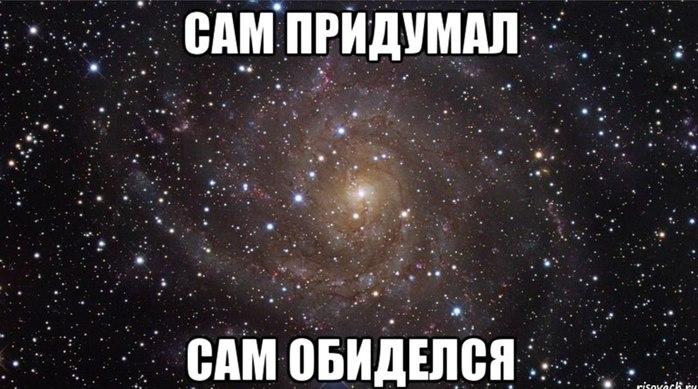TopqjYfKXv4 (700x389, 77Kb)