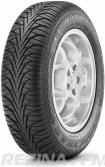 SHina-Goodyear-Ultra-Grip-6-105x167-9609 (105x167, 12Kb)