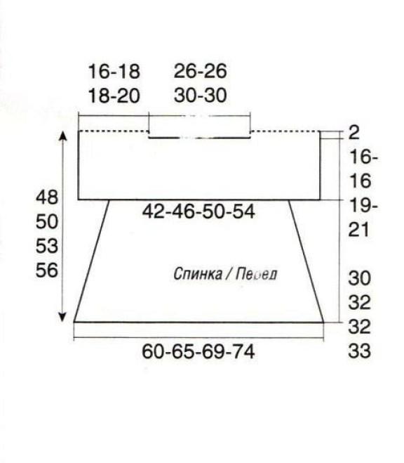 8f6.87829565_large_0001b.inettools.net.resize.image (576x659, 35Kb)