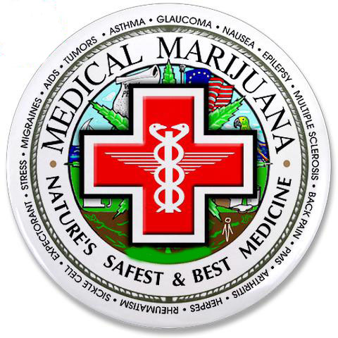 09357_medical_marijuana_license_177869710_480x480_f1 (480x480, 106Kb)