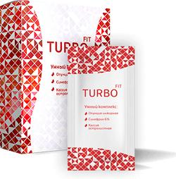 TurboFit средство для похудения/6210208_TurboFit (250x254, 32Kb)