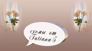 Tatiana5-Нежная-пр (320x180, 31Kb)