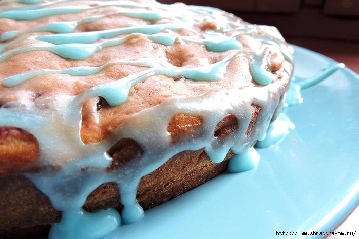 вишневый пирог с голубой глазурью (3) (700x466, 253Kb)
