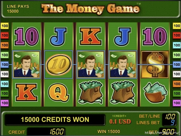 the-money-game (600x451, 222Kb)