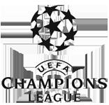 Champions_League (156x150, 29Kb)