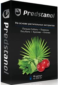 Predstanol от простатита/6210208_predstanol_ot_prostatita (200x290, 29Kb)