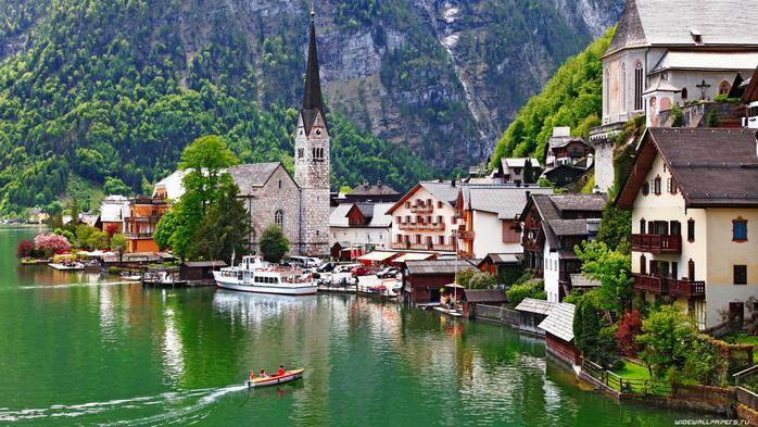 Austria-2560на1440 (700x393, 504Kb)