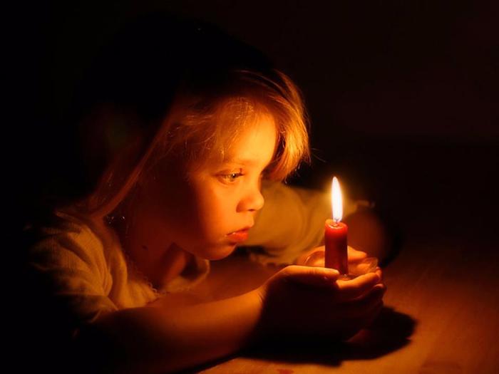 свеча (700x525, 180Kb)