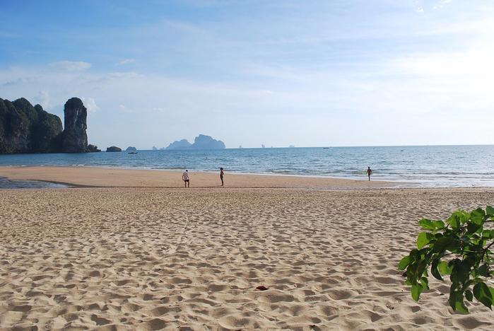 пляжи краби 4 (700x468, 350Kb)