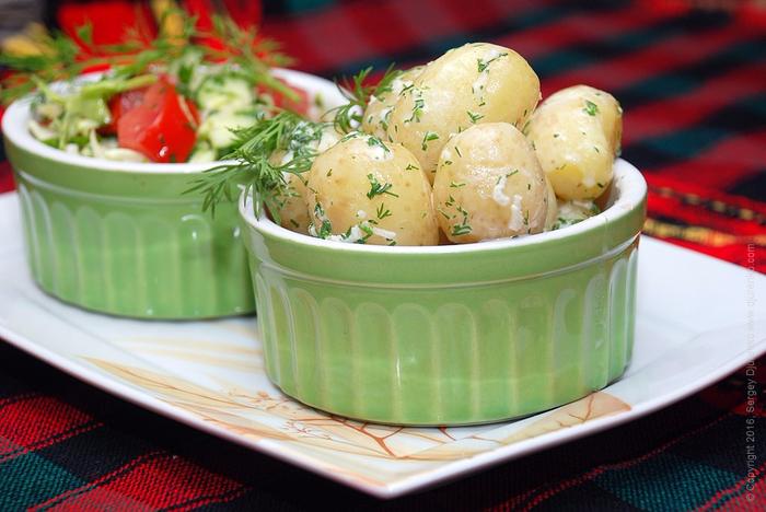 new-potatoes_07 (700x468, 356Kb)