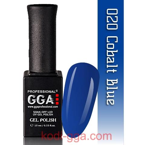 020 Cobalt Blue (480x480, 140Kb)