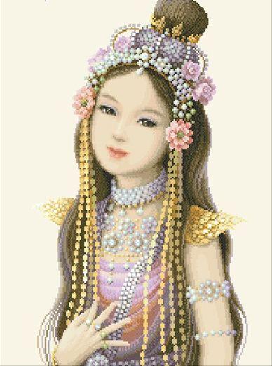 125088047_Thai08_Drama_Girl (388x522, 45Kb)