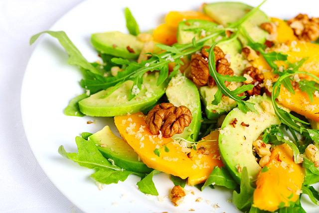 salad10052017-3 (640x427, 86Kb)