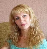 ivanova_alena (198x209, 20Kb)