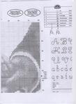 Превью 385550-e2594-102110650--u9f0cc (508x700, 344Kb)