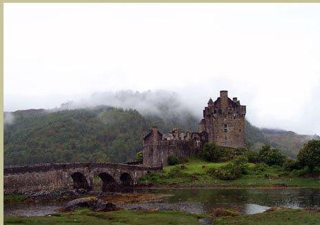 Водопад, Замок и Небо */3071837_02 (463x326, 23Kb)