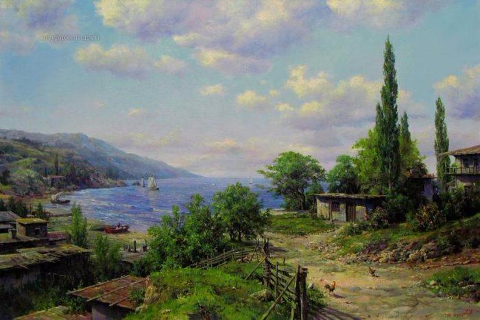 xudozhnik_Andrej_Ogurcov_04-e1480678748324 (700x467, 290Kb)