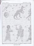 Превью History_Timeline_Страница_06 (511x700, 496Kb)