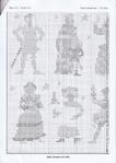 Превью History_Timeline_Страница_08 (498x700, 497Kb)