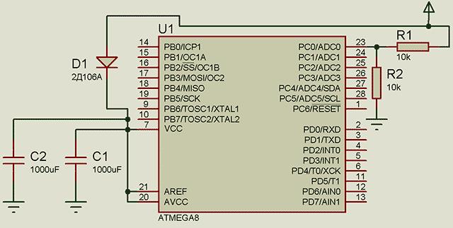 Сохранить EEPROM при сбросе питания (640x323, 19Kb)