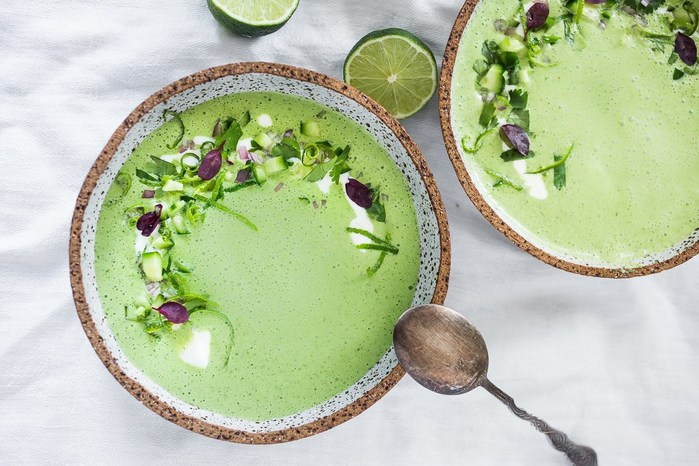 content_cold_cucumber_soup_food_photographer7 (700x466, 98Kb)