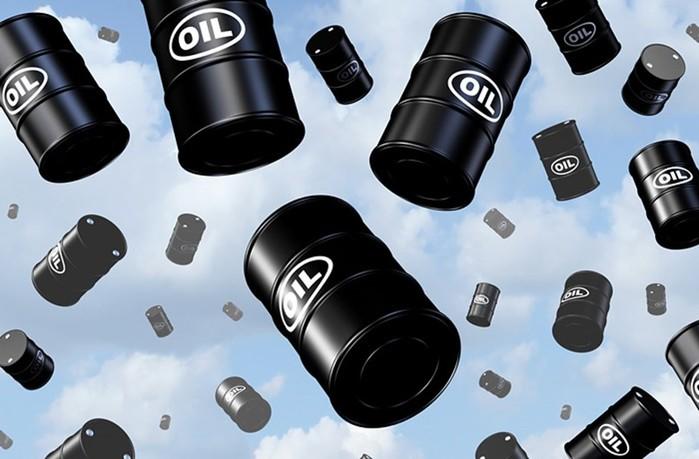 Что такое нефть? Как появилась нефть и какую пользу приносит человечеству