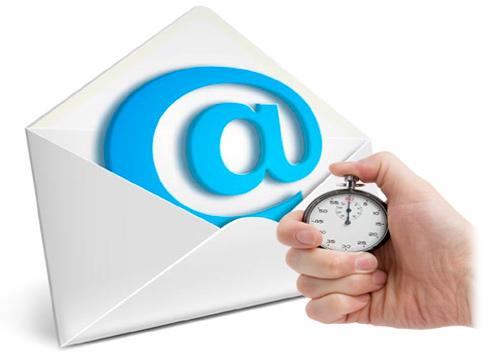 e-mail (500x360, 43Kb)