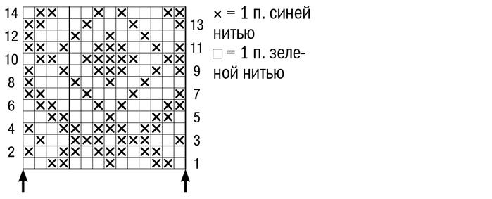 3424885_c5755aeabfe05c4ef0b7575d7ea015ed (700x283, 56Kb)
