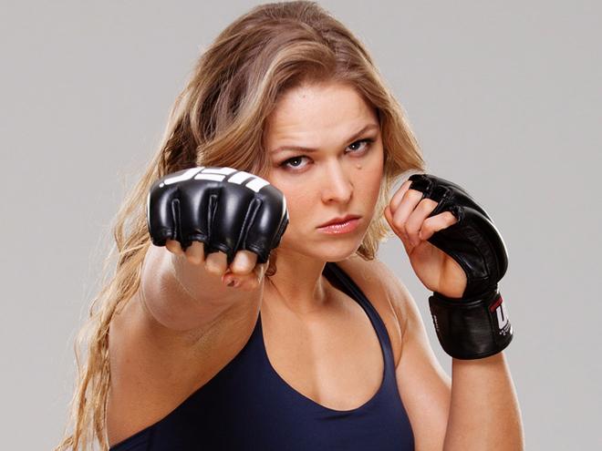 Боевые искусства для женщин. И для похудения тоже (3) (660x495, 311Kb)