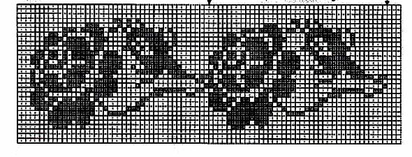 filet10 (590x225, 53Kb)