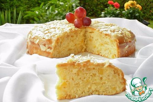 торт легкий (500x333, 181Kb)
