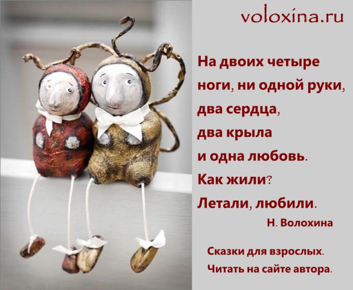 5860931_knigiN_Volohinoi (700x575, 390Kb)