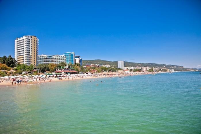 Самые дешевые курортные города мира