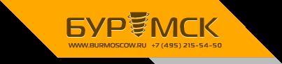 4208855_logo (403x92, 6Kb)