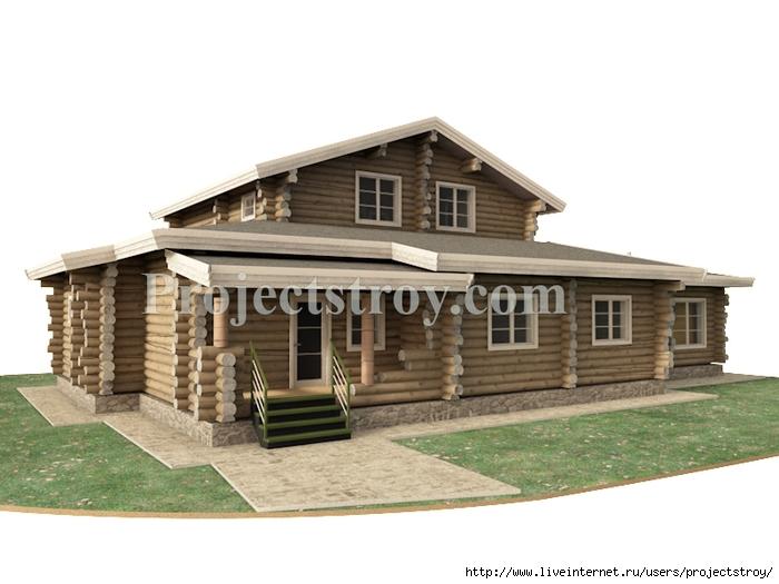 проекты деревянных домов/5726118_r_25_1v (700x525, 187Kb)