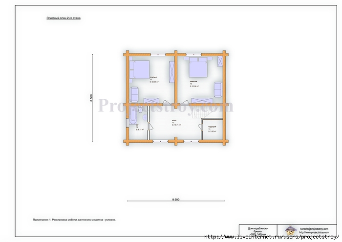 планы домов/5726118_r_25_2et (700x495, 72Kb)