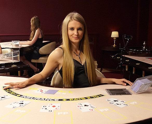 advantages-live-blackjack-online (584x477, 94Kb)