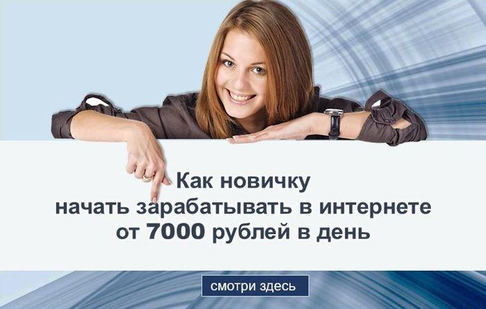 3924376_zarabotok_v_seti_7000 (700x444, 41Kb)