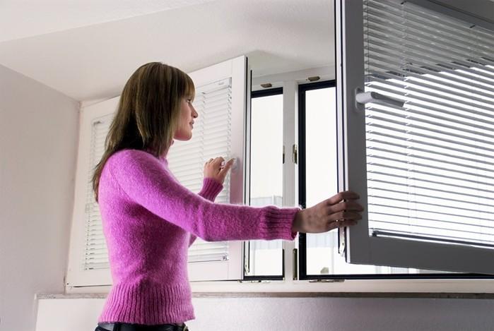 Как избавиться от запаха гари в помещении