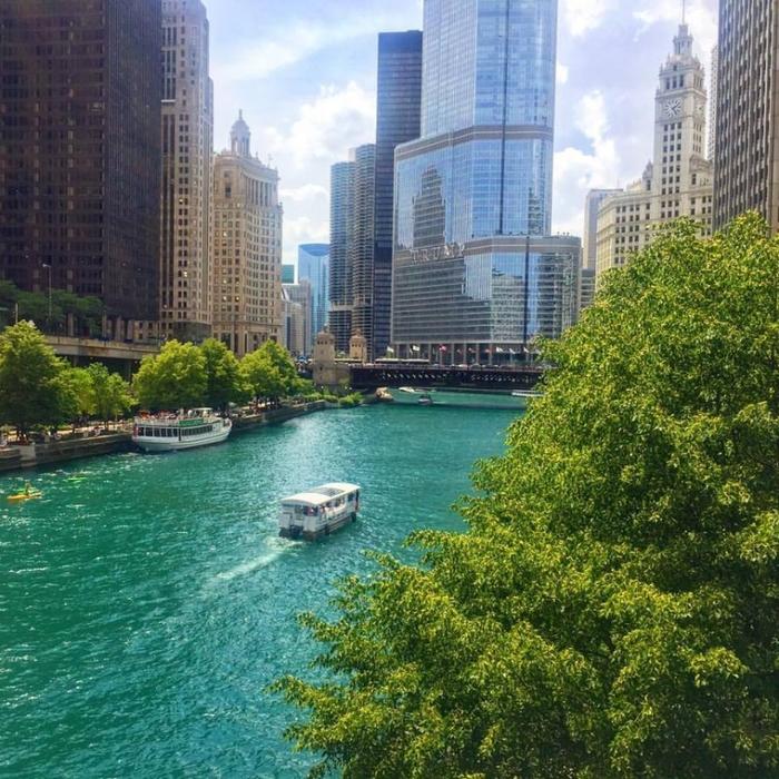 Чикаго/5047392_Chikago (700x700, 418Kb)