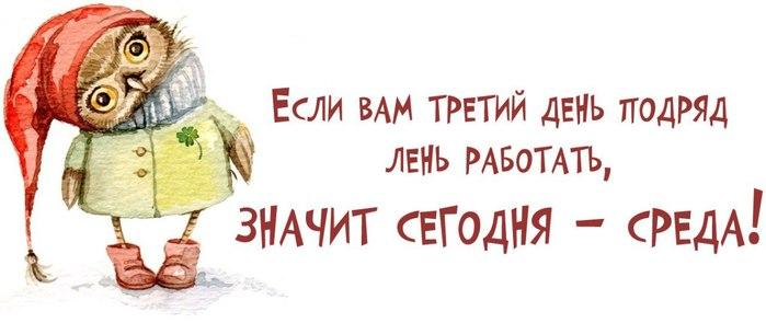 4596068_dobroe_utro_21 (700x295, 38Kb)