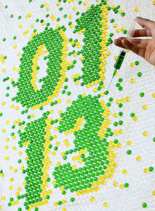 Lo-Siento-design-typography-20 (515x700, 526Kb)