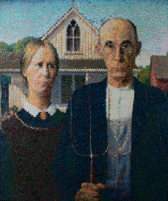 american-gothic-interpreted-injection (582x700, 710Kb)
