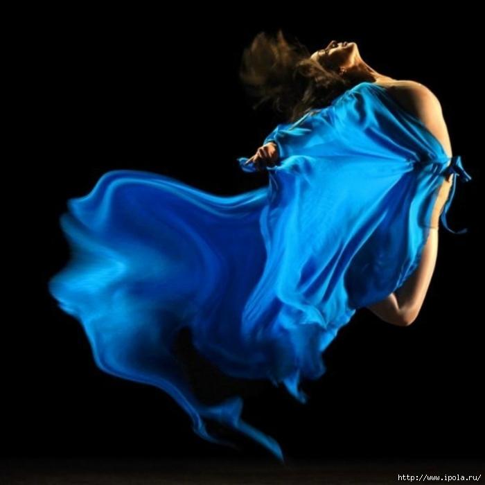 """alt=""""Лучшие танцы для проблемных зон""""/2835299_TANCI (700x700, 154Kb)"""