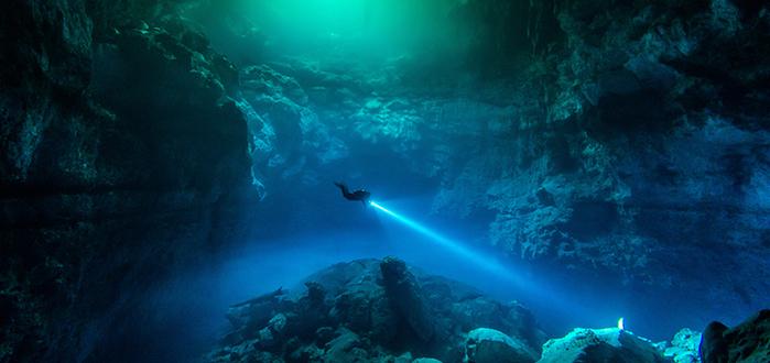Океан-под-землей (700x330, 305Kb)